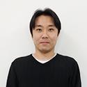 中山康昭(専任講師)