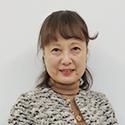 浅田美根子