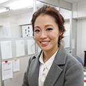 Kim Suhheeさん